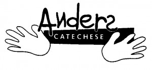 catechese anders